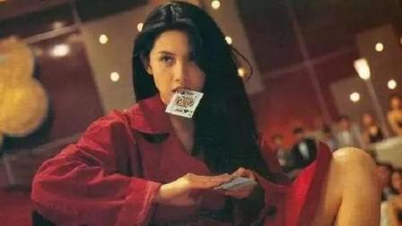 传唱了近30年的经典! 香港电影女神演绎怀旧金曲