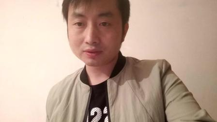 2019贵州省福泉市引进高层次人才和急需紧缺专业人才98人简章解读视频