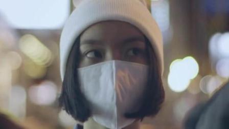 """""""广告界的好莱坞""""泰国广告揭示网红的心酸日常, 光鲜背后难以想象"""