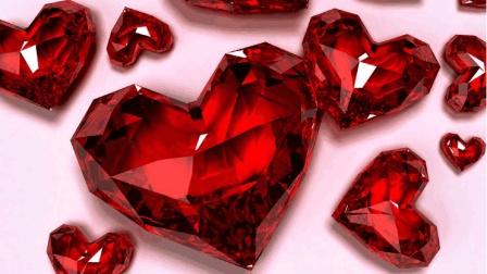 哪种宝石和12星座最像? 巨蟹座是红宝石, 双子座是珍珠!