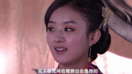 徐誉滕这首《做我老婆好不好》太好听了, 让人想起初恋的回忆!