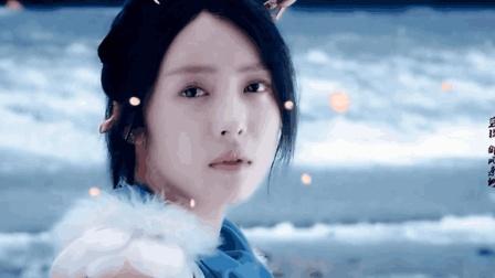 画江湖之不良人 真人版姬如雪出场超级惊艳  精彩集锦放送