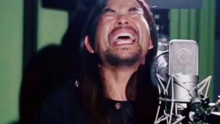 程书林原创歌曲 烤面筋的痛与泪 只有自己最清楚