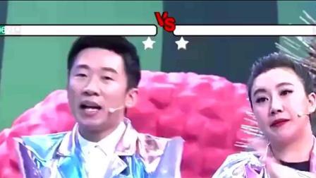 大胃王密子君和桐桐, 珠联璧合, 七组车轮战PK掉网红吃货!