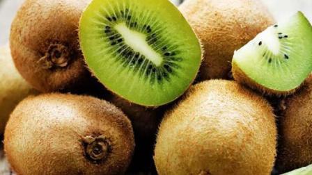 糖尿病患者的福音 常吃这3种水果 不仅降糖降压 还护心血管