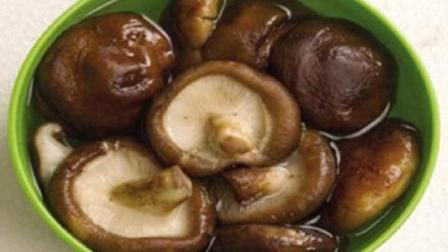 吃香菇到底对身体有什么好处 哪些人不能吃香菇