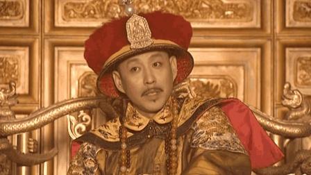 准格尔汗国实力远弱于清王朝, 但噶尔丹为什么打不过康熙帝?
