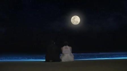 泰剧《暮光之爱》OST《剩余时间》中字MV
