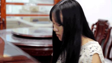 张甜钢琴ding