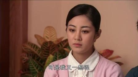 谢广坤召开家庭会议  为了咱们谢氏家族的将来, 没办法我还得说两句, 笑逗了