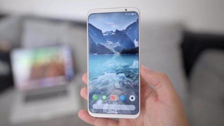 这3款顶级音质的国产手机, 几乎很难被超越, 你有在用吗?