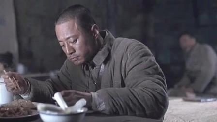 看老戏骨张涵予和邓超, 如何把那些难吃的东西吃出人间美味