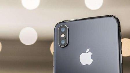 用iPhone手机最好关闭这个开关, 越快越好, 否则会泄露隐私