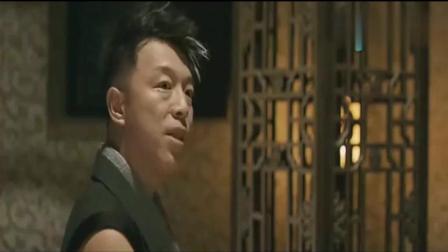黄渤真是演啥像啥, 这个娘娘腔被他演绎的出神入化!
