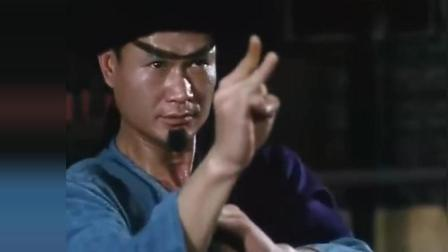 林正英午马主演的一部奇幻片, 惊艳荧屏的一部香港老电影