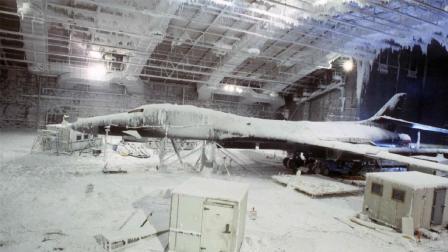 世界上最大的冰箱, 能塞下一艘航母, 一天要用多少度电?