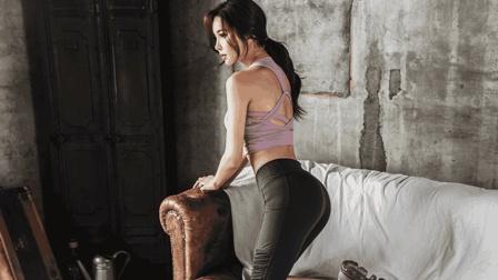 瑜伽体式详解: 有效排毒缓解便秘 加强腹部肌肉 排除体内垃圾