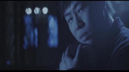 胡彦斌发布新歌了《高贵与卑微》好听极了!