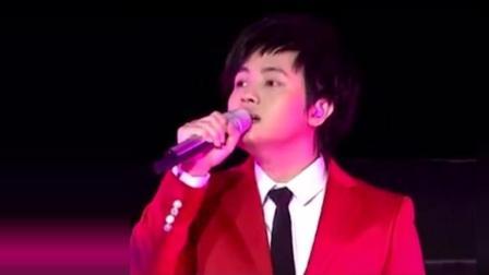 我的天, 这郑源怎么能把歌唱的如此撕心裂肺, 究竟错过了多少真爱, 听哭了