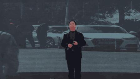 赵阳武老师凑兴演出演唱
