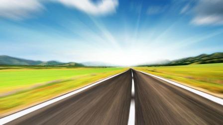 四川和云南在规划一条高速, 力争今年开建, 形成一条黄金旅游通道