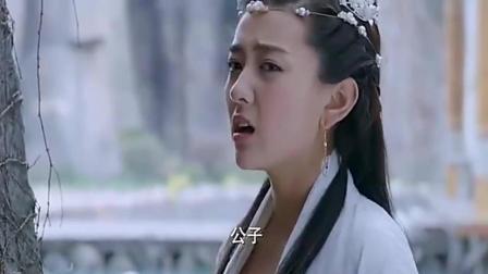 宠妃2 小檀一走, 墨连城就要出去找, 心里还是爱着小檀的