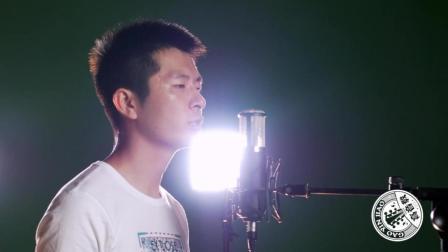 达人频道《像我这样的人》吉他弹唱 毛不易 高音教