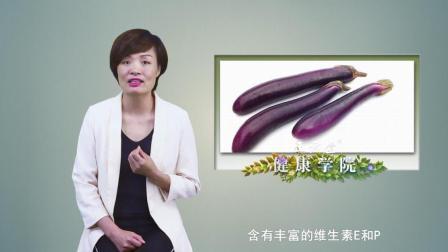 蔬菜能降血压? 医师: 照着这个方法吃, 多高的血压也能降下来