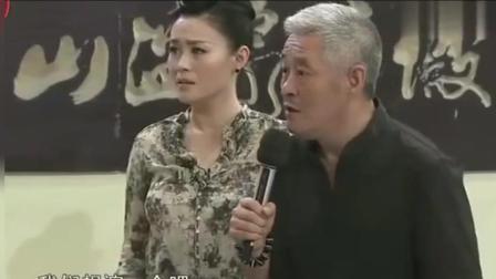小品: 宋小宝宋晓峰模仿王