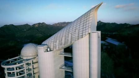这就是中国制造, 老外告诉你, 中国的太空探索设备有多强!