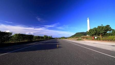 河南新添一条高速公路, 力争今年开建, 沿线6县市有新机遇