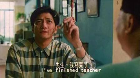 这铅笔盒真高级,我小时候闹了半天我妈才买,都是满满的回忆啊
