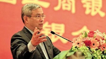 """温州人为什么是中国人中的""""异类""""? 因为这3点"""