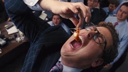 2014年最火爆的电影, 疯狂和大胆超出想象, 很多人硬盘里都存着它!