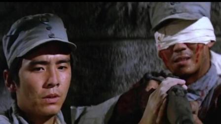 香港抗日战争电影, 战争片中的香港武打片, 可以娱乐一下!