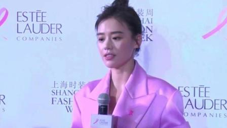 陈伟霆两部剧收视倒数第一, 女主马思纯跟导演爆哭半小时