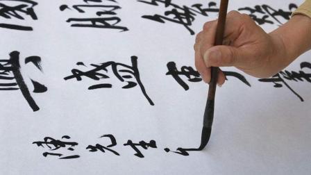 中国最尴尬的一姓氏, 自己都不好意思读出来, 很多女性都偷偷改姓