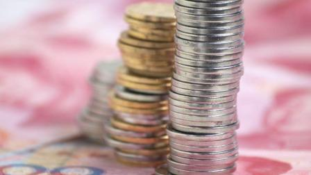 为什么全球只有50多个国家可以造币? 其余国家怎么办?