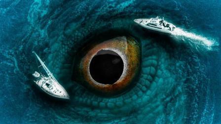 海底发现的5个怪异生物! 长相奇特难以置信!