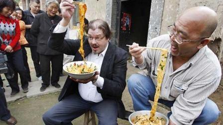 """继老干妈后, 中国又一美食""""风靡""""海外, 外国朋友: 再贵也要吃!"""
