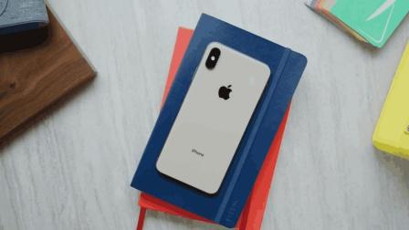 新款iPhoneXS定价偏高, 销量却依旧火爆, 比iPhone8还多卖7%!