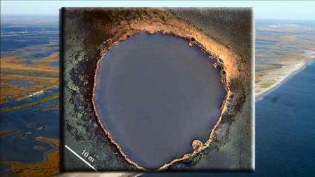 当年撞击地球, 导致恐龙毁灭的那颗小行星去哪儿了? 看完总算明白了!