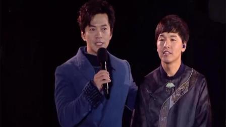 中国好声音巅峰之夜, 舞美音响历届最高配置, 李健战队拿下冠军?