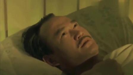 林正英搞笑电影: 师兄被师妹逼迫, 做不该做的事, 心疼英叔三秒钟