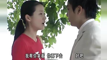 外来媳妇本地郎: 黄菲嫁给阿耀前和阿祖还有一段情的