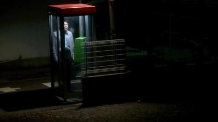 胆小者看的恐怖电影解说: 8分钟看懂日本恐怖片《鸡皮疙瘩5》