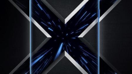 六周年诚意之作, 正反双屏幕, 努比亚X定于10月31日发布