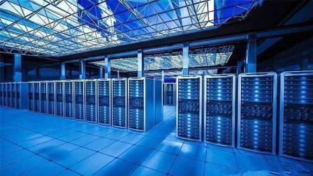 美国如果把互联网服务器中断了, 对中国网络有影响吗? 这下明白了