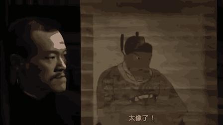 《邪不压正》参选奥斯卡最佳外语片, 回顾电影里