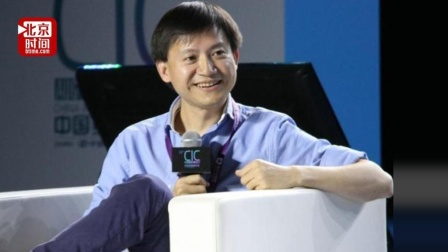 智联招聘CEO郭盛: 与其培养员工还不如高薪把竞争对手的人挖过来
